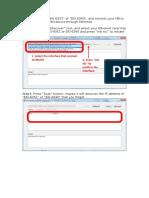 L2discover User Guide