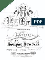 Bertini_Stdiy_Op_100_vol2_arr_2_p_p2.pdf