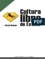 LEM7_cultura libre de Estado.pdf