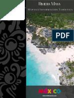 guia-turistica-destinos-mexico-de-riviera-maya-1.pdf