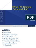 201402 - KW Training