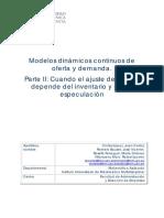 un modelo de oferta y demanda continuo con especulacion.pdf