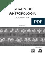 Alabarces, P. (2013) Deporte y Sociedad en América Latina