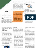 206876356-Materi-Penyuluhan-Leaflet-PDF.pdf