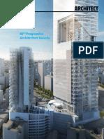 Architect 201502