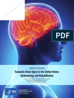 tbi_report_to_congress_epi_and_rehab-a.pdf