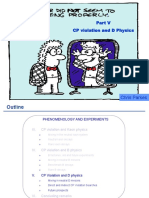 2016 01 CPViolation 5 DPhysics