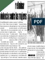 09-03-17 Pugna Adrián por eliminar violencia contra las mujeres