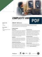 cimplicityhmifactsheet(1)