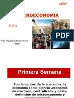Microeconomia Hasta Semana 13 45124