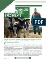 Afriga127 Explotacion Satcavacas Castellano