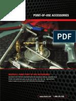 Pistolas de Aire Ingersoll Rand.pdf