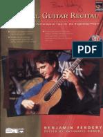 244755961-Benjamin-Verdery-Easy-Classical-Guitar-Recital-pdf.pdf
