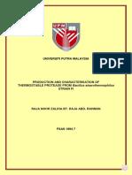 FSAS_1994_7_A.pdf