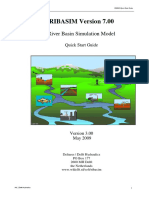 RIBASIM-Quick-Start-Guide-V3.pdf