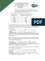 Problemario de Adsorción-1-4