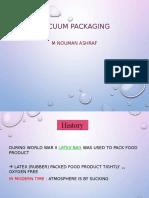 Vacuumpackaging 151108070204 Lva1 App6892