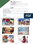Textos de apoio.pdf