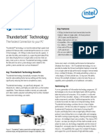 thunderbolt-technology-brief.pdf