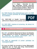 02 RIM_ FUNCIONAMIENTO DE LA MAMOGRAFIA.pdf