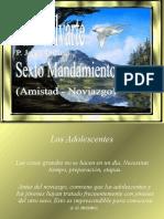 01930002 Noviazgoymatr Presentaciones 16.6tom.amistadynoviazgo(1)