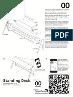 OD 141023 Assembly Guide