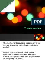 trauma-2