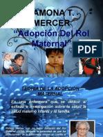 5708316 Ramona Mercer