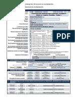 1.0.-CONVOCATORIA SICOES.pdf
