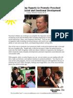 puppet handout.pdf