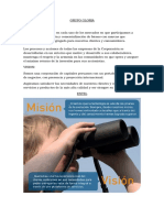 Mision y vision.docx
