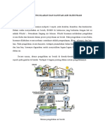 Metode Pengolahan Dan Sanitasi Air Oleh Pdam (1)