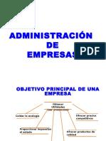 Examen Finalgestion Enf B