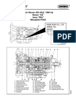 450-43le valve body diagram