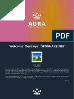 Aura - 16x9 - Dark - MAIN.pptx