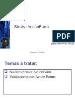 7763217-Struts-Action-Form.pdf