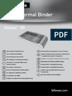 Helios 30 Manuale.pdf