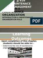 Chapter 1 Slides Lesson 1