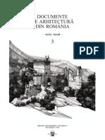 Documente de Arhitectura 3_s