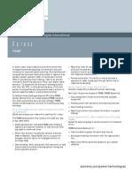 PTI_FF_EN_SWPE_XPRESS_1412.pdf