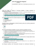 Derecho de Integración Regional - Modelos de Parcial I y II.doc.doc