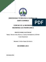 informe-portecciones-electricas