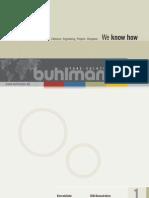 catalog-1.pdf