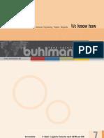 catalog-7 Buhlman