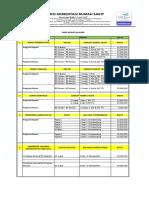 Tarif-KARS.pdf