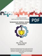 OKY DWI ARYANTI_3614100014_Critical Review.pdf