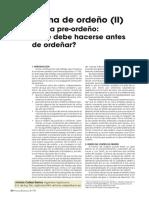 EFICIENCIA DEL PRESELLADO.pdf