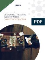 Quantifeed White Paper_13Mar17 (002)DC.pdf