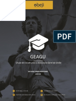 GEAGU-Estudos-complementares