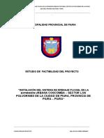 Factibilidad Los Polvorines Rev A